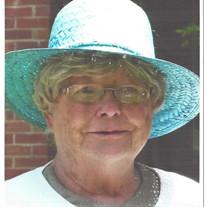 Mrs. Dorothy  N.  Conway