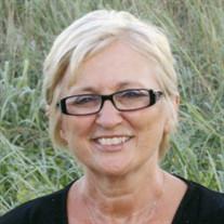 Patricia D. Jungels
