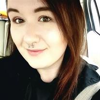 Emily Lauren Geraci