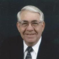 Sammie Benjamin Anderson III