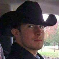 Jason Daniel Shelor