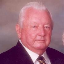 Mr. Jimmie McCormack