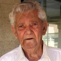 Roberto Lacarra Montaño