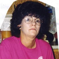 Karen L. Giudice