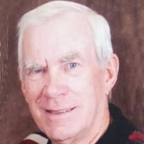 Francis G. Karnick