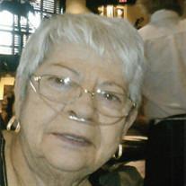 Christine A. Coyne