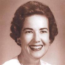 Helen  Wright Boomgaarden