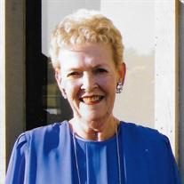 MaryAnne Bebb