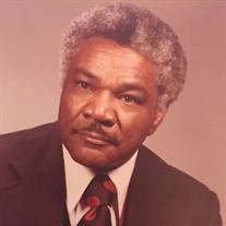 Thomas C. Lane IV