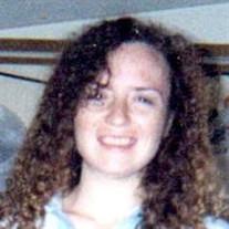 Pamela Thompson Dale