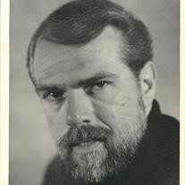 James Borgerding