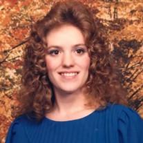 Laura L. Wellman