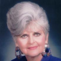 Arlene Krensky