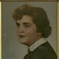 Mary J. Roebke