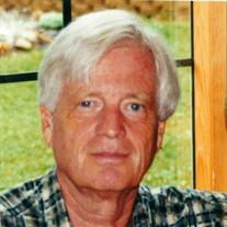 Geoffrey A. Hampton, Esq.