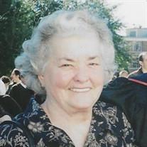 Lois Emma Merritt