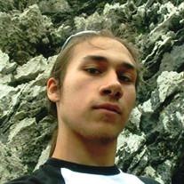 Joseph T Gawrysiak