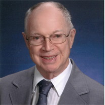 Horton K. Durfee