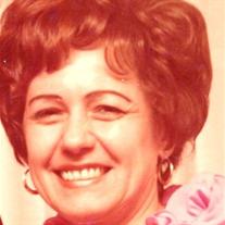 Stefania Kalawur