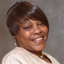 Ms. Tonita L. Terry