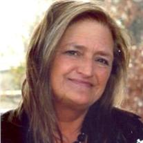 Mrs. Lynn Storey Dent