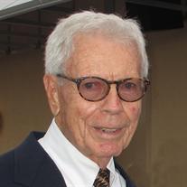 Louis Gemoules Jr.