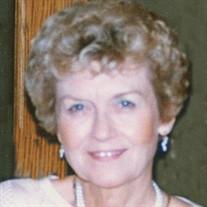 Jane Ann Andersen