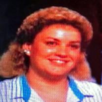 Carol Lynne Tremayne