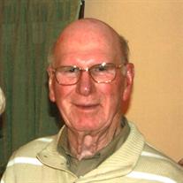 David  C. Shaughnessy