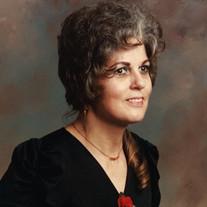 Virginia  R.  Stanley