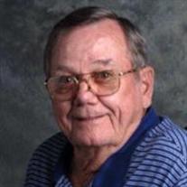 Douglas D. Moore