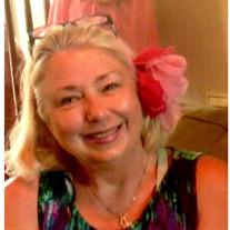 Debra Sue Miller