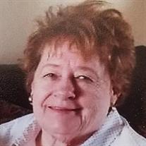 Karen K. Sutton