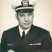 Dean J. Stavrides