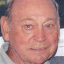 Robert Michael Kaufman
