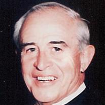 Nicholas  P. Giambatista