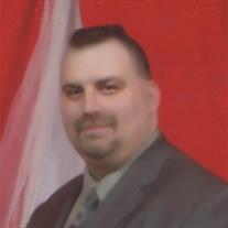Stephen J. Datz