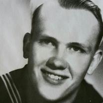 Gene O. Brough