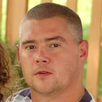 Jason G. Nobles