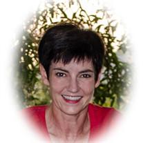 Mrs. Stacey (Kakarigi) Gamble