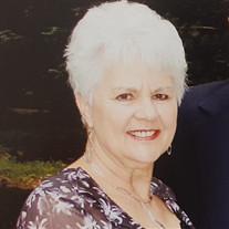 Ruth F. Shepard