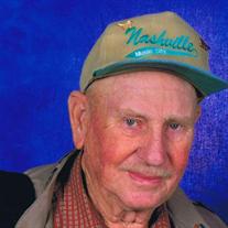 Dale Evans Melvin