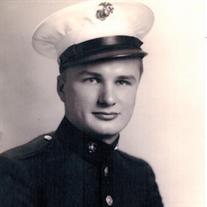 Joseph J. Becker