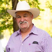 Michael Edwin Looney Sr.