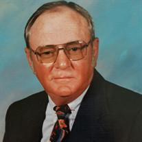 Mr. Cliff Mitchell Long Sr.