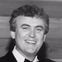 Frank  Anderson Robinson