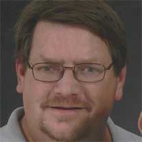 Randy L. Ziegler