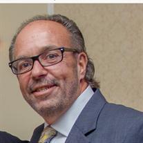 Gary A. DeMedio