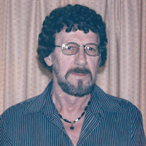 Richard Lee Rietmann