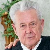 Mr Sandor Bako